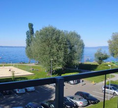 Horn Bodensee 2