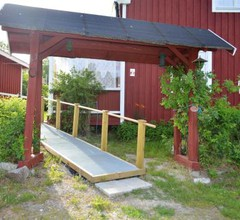 M07 Björn Cottage 2