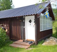 M07 Björn Cottage 1