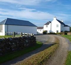 Skerrols House 1