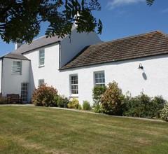 Skerrols House 2