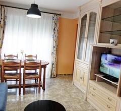 Apartamento DULA 28 - PLAYA DE MIRAMAR VALENCIA 1