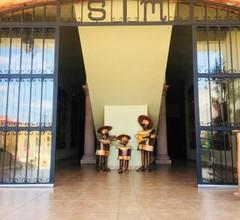 Hotel San Miguel 2