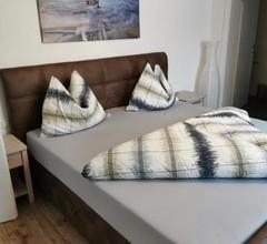 Appartement Petra 2