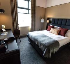 Hotel Indigo Dundee 2