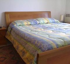 Appartamento Giusy 1