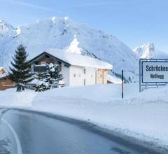 Haus Alpenblick 2