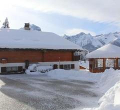 Chalet Le Slalom 2