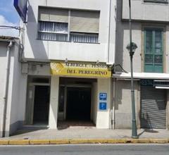 PENSIÓN DEL PEREGRINO 1