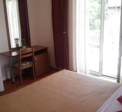 Apartments Pavlovic 1