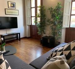 Bainzu Apartment 2
