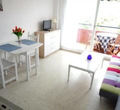 Apartamento a la Playa 1