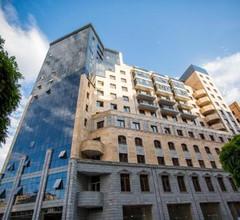 Welcome Yerevan Apartments 2