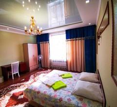 Kurak Homestay & Hostel 2
