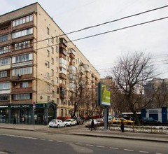 KvartiraSvobodna Tverskaya 2