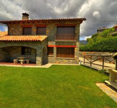 Casas Rurales Ordesa 2