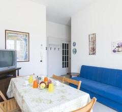 Casa vacanze in Salento per famiglie 2