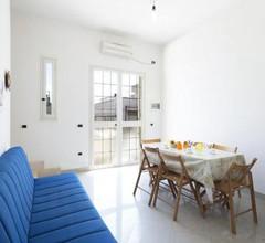 Casa vacanze in Salento per famiglie 1