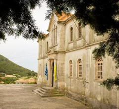 Gioia Traditional House 2