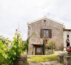 Gioia Traditional House 1