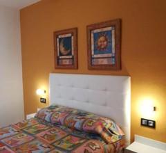 Aitana Apartment 1