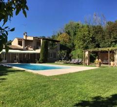 Villa Saint Paul 2