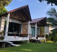 Anattaya Holiday Home 2