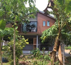 Anattaya Holiday Home 1