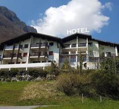 Hotel Restaurant Platten 1