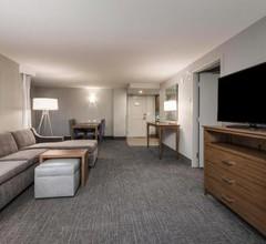 Homewood Suites by Hilton Ottawa Downtown 2