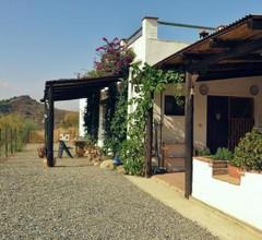 Corazón Andaluz Guesthouse 2