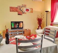 Bon Bon Apartment - DAILY HYGIENIZED 2