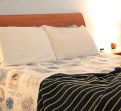 Bon Bon Apartment - DAILY HYGIENIZED 1