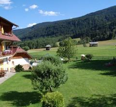 Holiday Home Franz 1