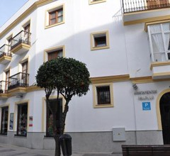Apartamentos Trujillo 2