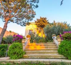 Selmunett – Malta Homestay 2