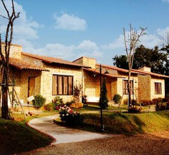 Villa Tuscany Country Resort 2