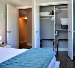 Simply Luxury Stays 3