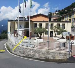 Apartments Rossini 2