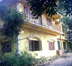 Aguiar Guest House 2