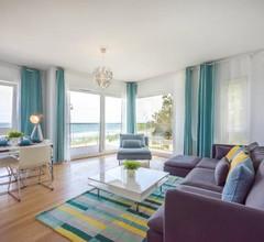 VacationClub - Przy Plaży Apartment 10 2