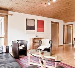 Apartment Aare 3.5 by GriwaRent AG 1