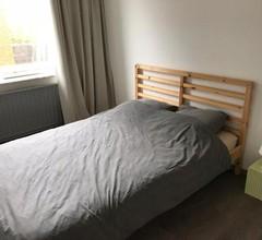 Appartement224 1