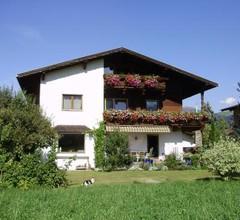 Haus Wiesengrund 2