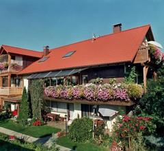 Ferienhaus Krug 1