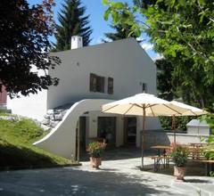 Casa Las Caglias 1