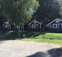Stockholm Ängby Camping 1