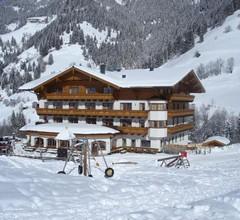 Hotel Lammwirt 2