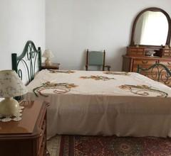Comfortable Apartment near the Sea in Amegila 1