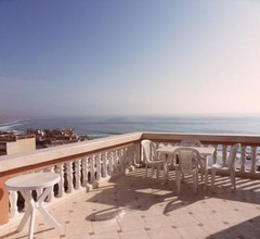 Taghazout Surf Holiday Apartments 2